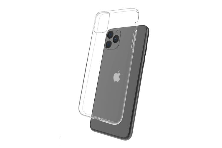 iPhone 11 Pro Ultra Slim Clear Case