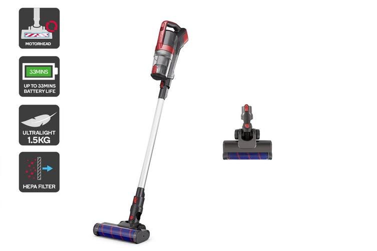 Kogan C7 Cordless 22.2V Stick Vacuum Cleaner