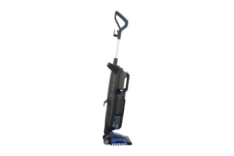 Kogan 3-in-1 Vacuum and Steam Cleaner