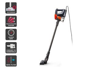 Kogan T6 Corded 500W Stick Vacuum Cleaner