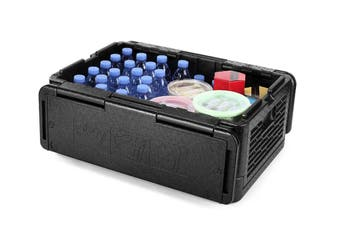 Komodo Insulated Food and Drink Chest