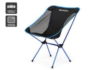 Komodo Extra Portable Camp Chair