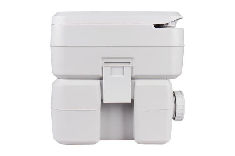 Komodo 20L Portable Toilet