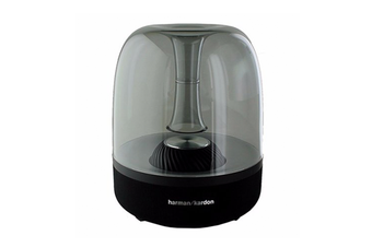 Harman Kardon Aura Studio 2 Bluetooth Speaker