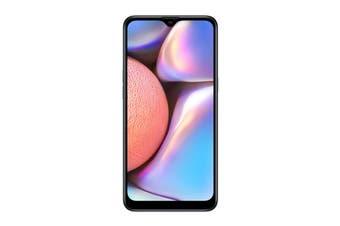 Samsung Galaxy A10s Dual SIM (2GB RAM, 32GB, Blue)