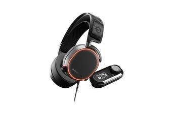 SteelSeries Arctis Pro Gaming Headset + DAC (61453)