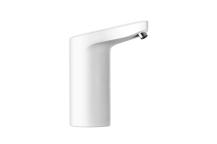 Xiaomi Automatic Touch Switch Water Pump