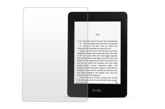 Screen Protector for Kindle and Kindle Paperwhite