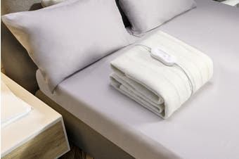 Ovela Fitted Electric Blanket