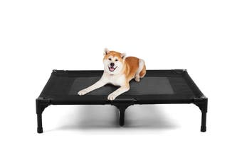 Pawever Pets Dog Trampoline Bed (Large)