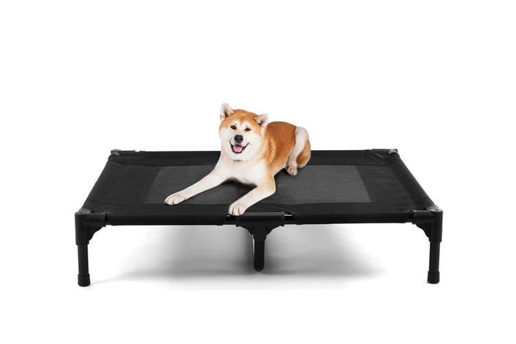Pawever Pets Dog Trampoline Bed (Large)