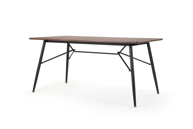 Shangri-La Cullen 6 Seater Table
