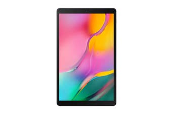 Samsung Galaxy Tab A 10.1 T515 (32GB, Cellular, Gold)