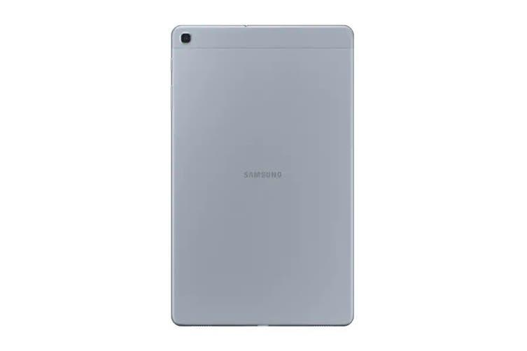 Samsung Galaxy Tab A 10.1 T515 (32GB, Cellular, Silver)