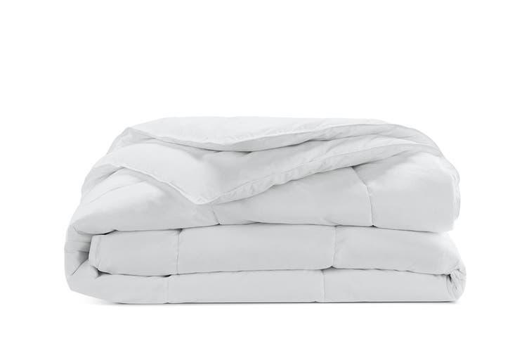 Trafalgar 500GSM 100% Australian Wool Quilt (Queen)