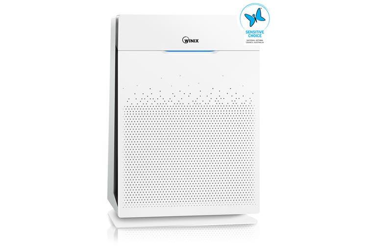 Winix Zero+ Pro 5-Stage Air Purifier (AUS-1250AZPU)