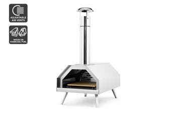 Cookmaster Outdoor Portable Pizza Oven