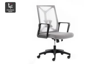 Ergolux Galway Office Chair