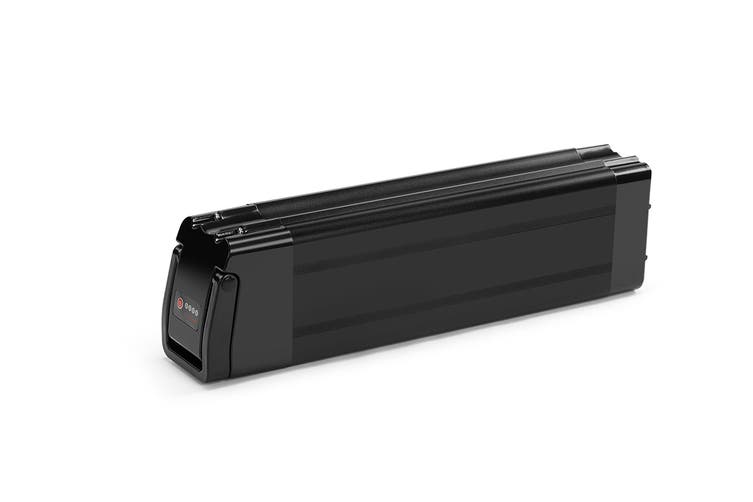"""Replacement Battery for Fortis 20"""" eBikes"""