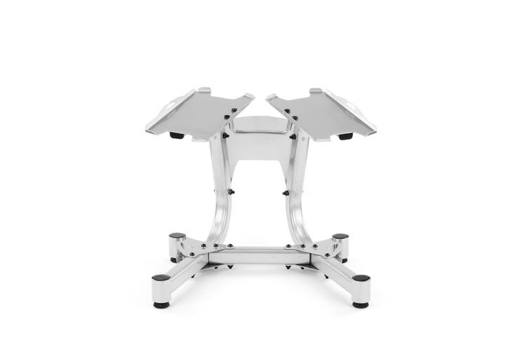 Fortis Adjustable SmartBell Stand