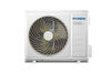 Hyundai 7.5kW Inverter Split System Air Conditioner (Reverse Cycle)
