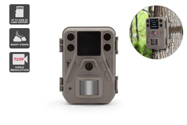 Kogan 14MP Trail Camera
