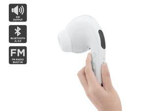 Kogan Giant Earphone Bluetooth Speaker Pro