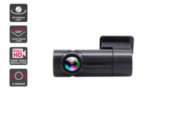 Kogan G6 Car Dash Cam Recorder