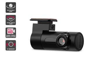 Kogan G6 Car Dash Cam Recorder