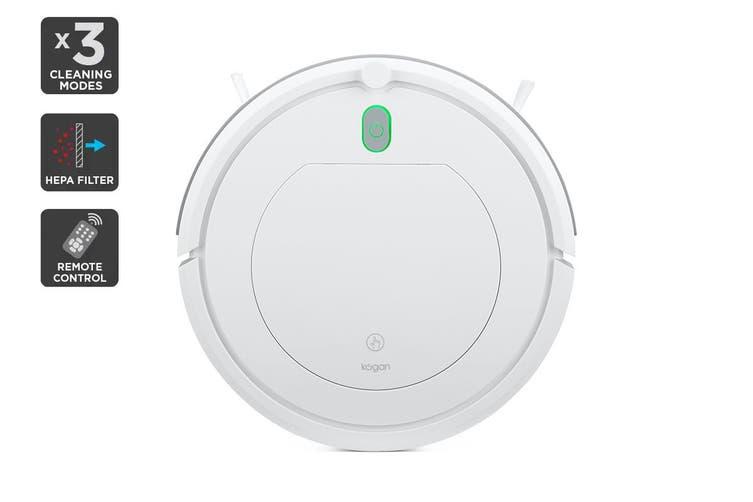 Kogan EasyClean R10 Robot Vacuum