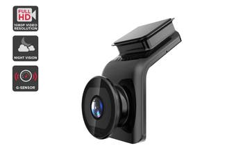 Kogan Y2 Car Dash Cam Recorder
