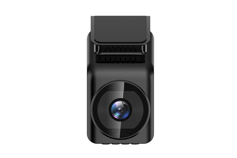 Kogan Y2 Car Dash Cam Recorder