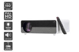 Kogan 5000 Lumens Full HD Projector (F800)
