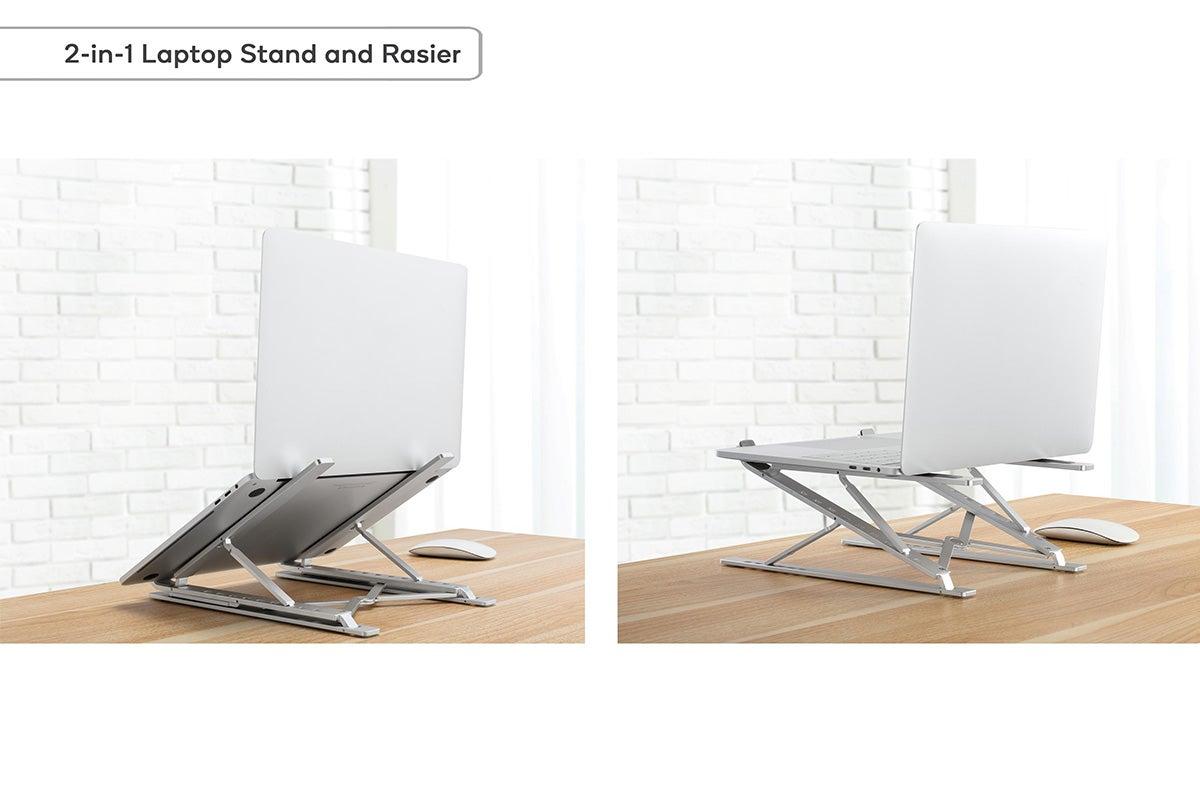Laptop Stand & Riser