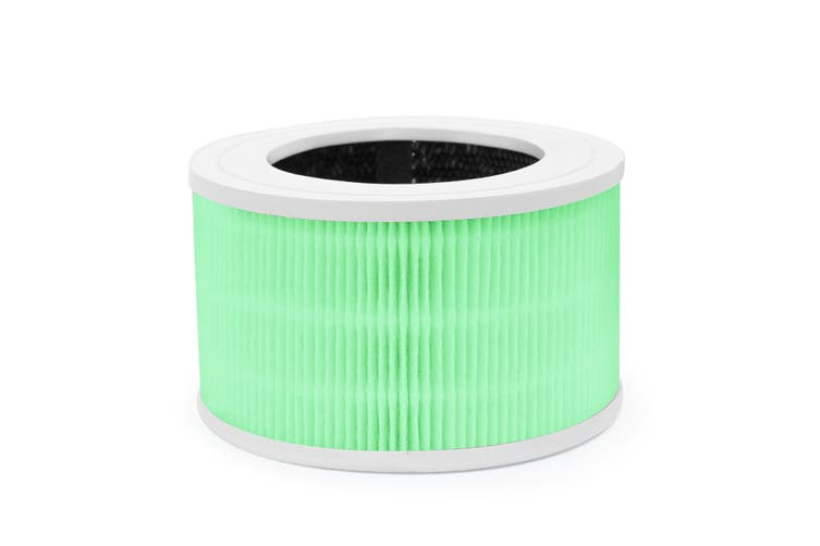 Replacement H13 HEPA Filter for Smart Purifier 1S