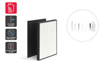 Replacement Filter for Kogan SmarterHome™ 5-Stage Air Purifier 3S
