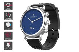 Kogan Hybrid+ Smart Watch (Classic Black)