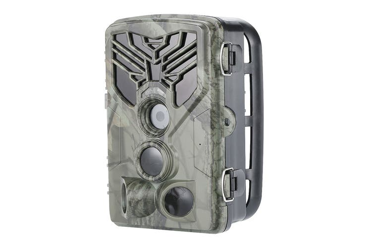 Kogan Hunting Trail Camera 24MP (2 Pack)