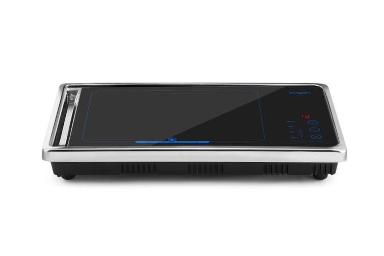 Kogan 1600W Multipurpose Infrared Grill