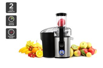 Kogan 1000W Centrifugal Juicer