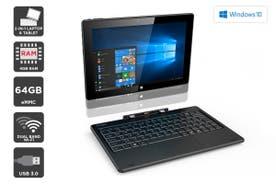 "Kogan Atlas 10.1"" 2-in-1 D500 Touchscreen Laptop"