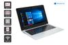 "Kogan Atlas 11.6"" L500 Laptop"