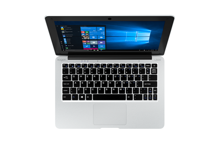 "Kogan Atlas 11.6"" L500 Laptop"