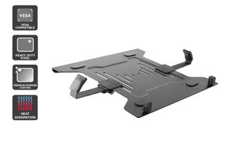 Kogan Laptop Holder for VESA Monitor Mount