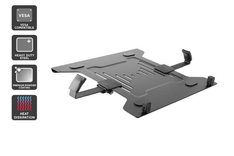 Kogan Laptop Holder for VESA Monitor Mount