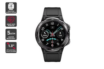 Kogan M3 Full Touch Smart Watch