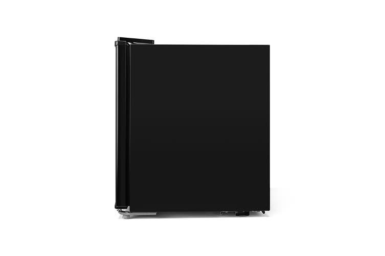 Kogan 46L Bar Fridge - Black