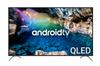 "Kogan QLED 75"" Smart HDR 4K UHD TV Android TV™ (Series 9, XR9510)"