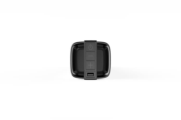 Kogan 2.1Ch 120W Dolby Soundbar with Subwoofer
