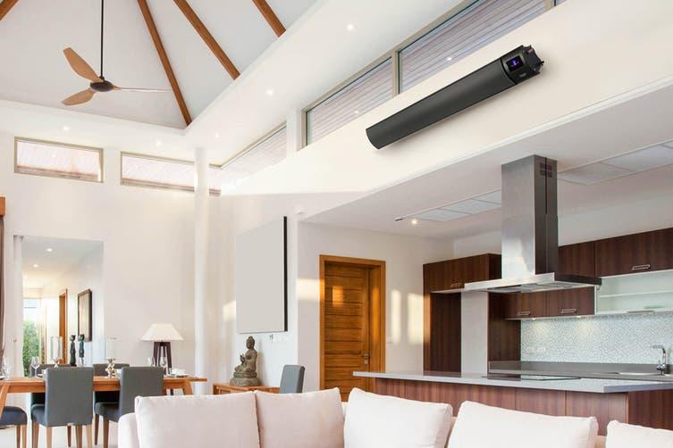 Kogan SmarterHome™ 3000W Ceiling Strip Radiant Heater